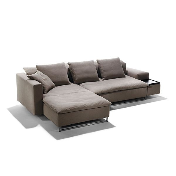 Ecksofa Isla Von Signet Moderne Couch Schlafsofa Sofa