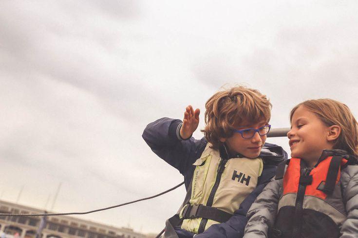 people  portrait children
