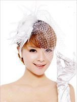 Wholesale Fascinator Hats - Buy Cheap Fascinator Hats from Chinese Wholesalers | DHgate.com - Page 2