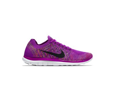 Nike Free 4.0 Flyknit Women's Running Shoe | Shoes | Pinterest