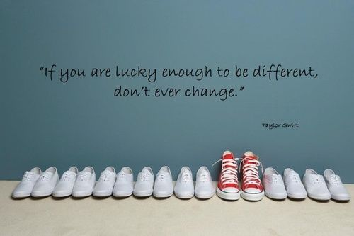 Remember This, Inspiration, Small Business, Cute Quotes, Taylors Swift, Baby Shoes, Wise Words, A Quotes, Role Models