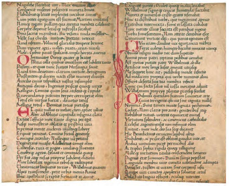 55 best Manuscript Historical (miscellaneous) images on Pinterest - fresh 187 invitation lyrics lord infamous