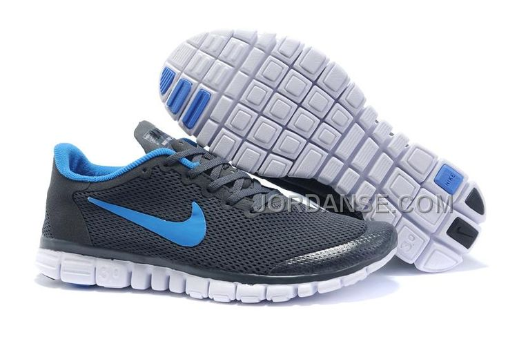 http://www.jordanse.com/buy-nike-free-30-v2-women-dark-blue-grey-online.html BUY NIKE FREE 3.0 V2 WOMEN DARK BLUE GREY ONLINE Only 76.00€ , Free Shipping!