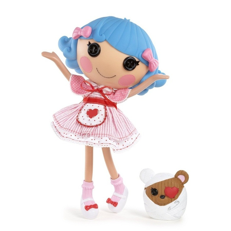 Lalaloopsy Coloring Pages Pdf : Best images about lalaloopsy on pinterest