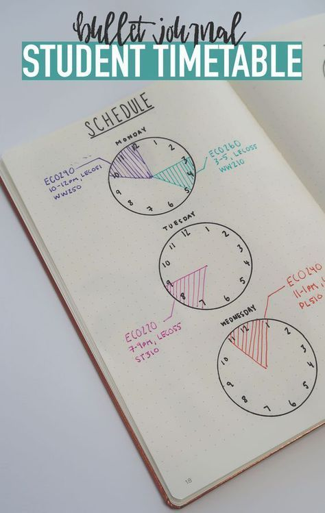 Bullet journals are all about staying super, super organized, and September is one of the two months of the year where you really work hard at being on top of your life (January is the other month, in case you were wondering). If you're going back to school, September is the time when you really feel … Read More