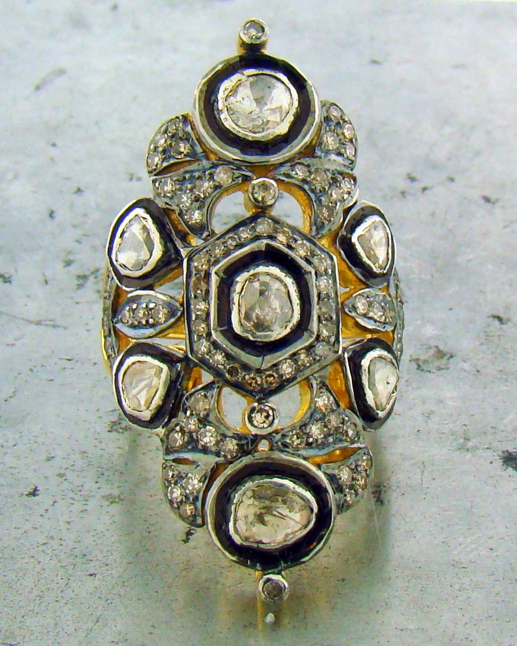 a william travis jewelry stock ancient style and