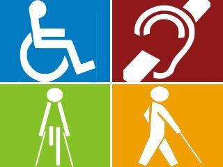 Segundo STF, servidor público com deficiência também terá direito a aposentadoria especial.
