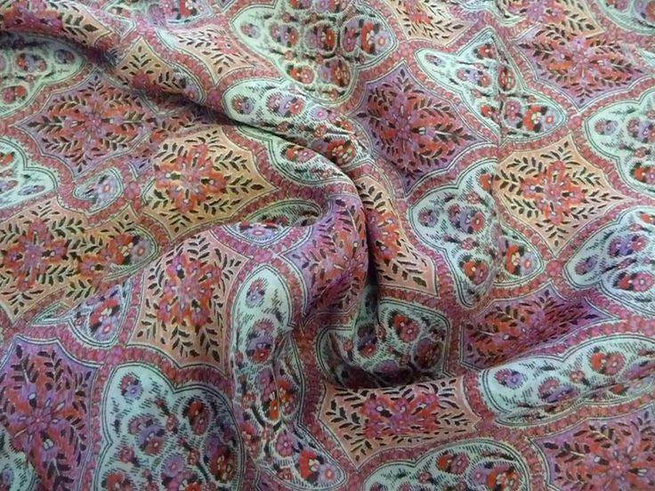 Monique - Sherwoods Online Fabric Store