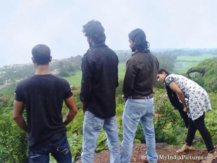 indian boys girls neud photos