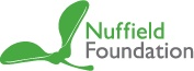 Nuffield STEM provide KS3 cross-curricular activities on maths, technology engineering and science. The Futures project looks at sustainability and the environment