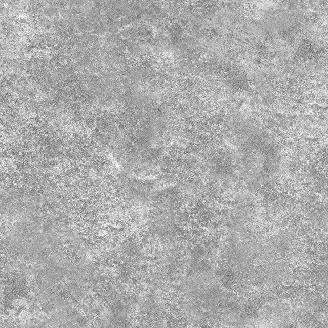 Concrete Seamless Texture Set Concrete Wall Texture Seamless Textures Concrete Texture
