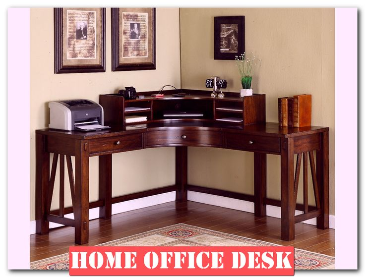 1000+ Ideas About Cheap Home Office On Pinterest