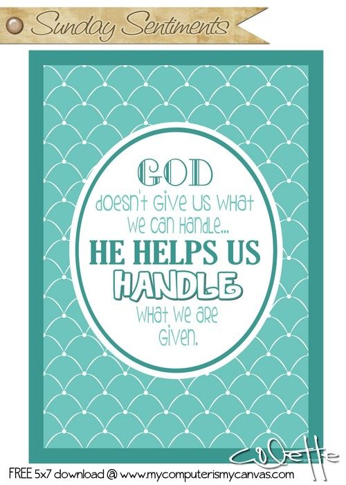 281 best images about Scripture Printables and DIY on ...
