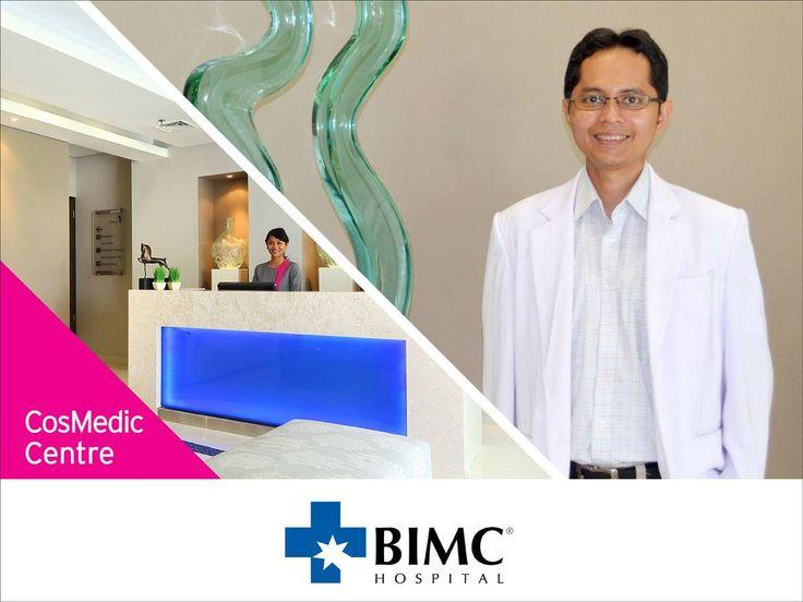 Cosmetic Surgery in Bali at BIMC Hospital #BIMCHospital #Hospital #BaliMagazine #BaliPlusMagazine #BaliPlus #Magazine #Bali