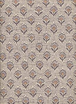 Moorland - #textile
