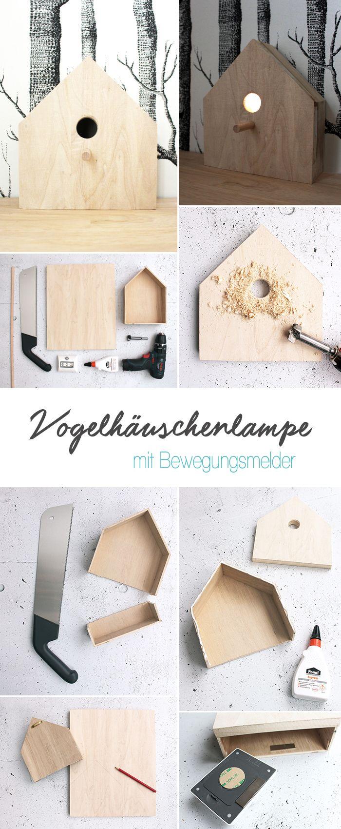 1000 ideen zu vogelhaus bauen auf pinterest futterhaus f r v gel vogelfutterhaus bauen und. Black Bedroom Furniture Sets. Home Design Ideas