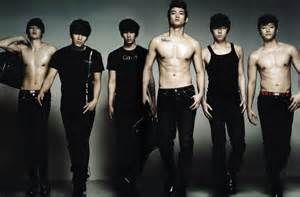 2pm - Bing Images