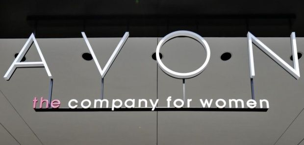 Avon pleads guilty to violating Foreign Corrupt Practices Act in China