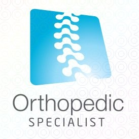 Orthopedic Specialist logo