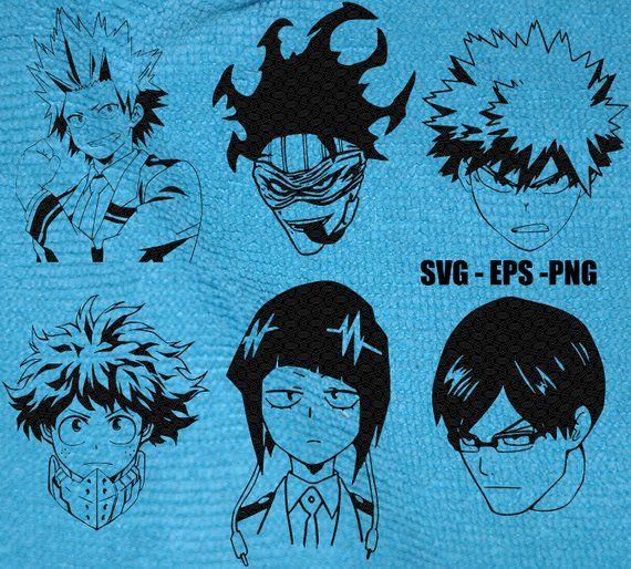 Download Download Free Anime Svg Files Gif Free SVG files ...