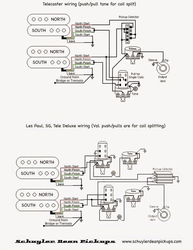 new guitar telstar wiring diagram  diagram  diagramsample  diagramtemplate  wiringdiagram