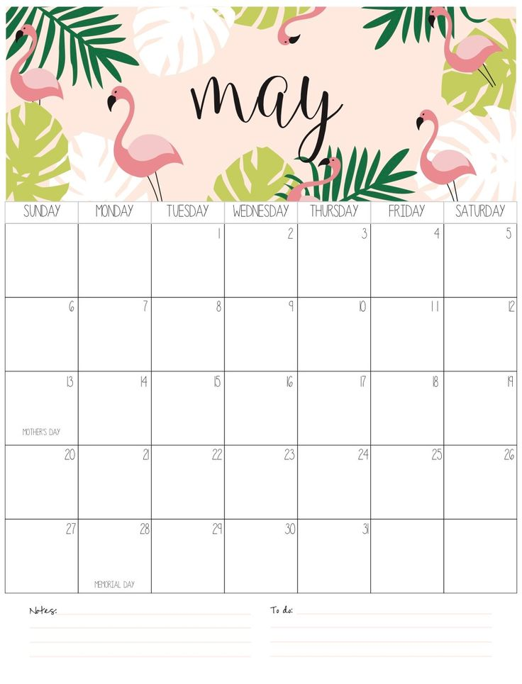 May 2018 Free Pdf Magazine Download: 51 Best 2018 CALENDARS Images On Pinterest