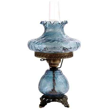 17 Best Images About Hurricane Lamps On Pinterest