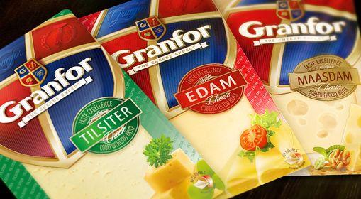 granfor cheese - Поиск в Google
