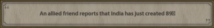 I have no idea what this could even mean. #CivilizationBeyondEarth #gaming #Civilization #games #world #steam #SidMeier #RTS