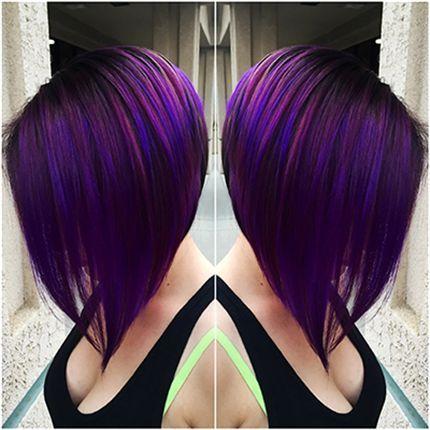 28 best Hair Color Formulas images on Pinterest