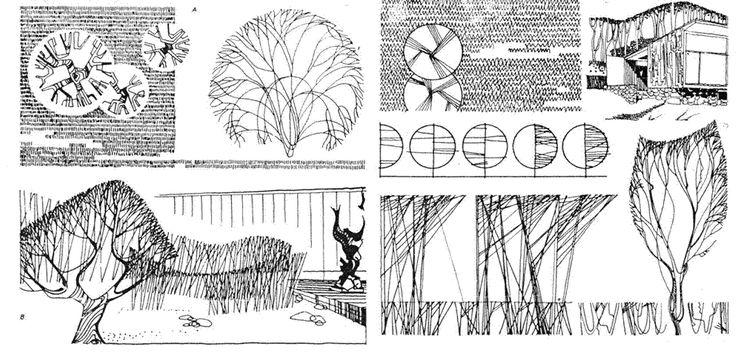 архитектурная графика антураж - Поиск в Google