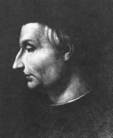 a biography of niccolo machiavelli a politician Niccolò machiavelli was an italian diplomat, politician, historian, philosopher,  humanist, and writer of the renaissance period he has often been called the.
