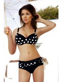 strój kąpielowy ANITA-4