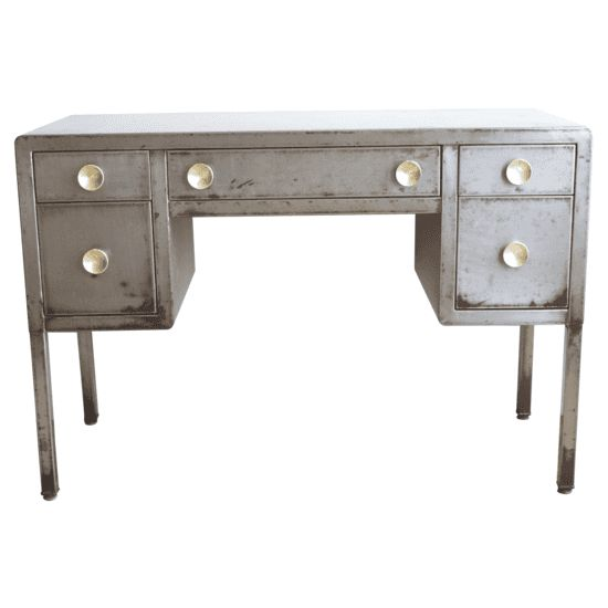 44 Best Images About Metal Furniture On Pinterest Industrial Metal Industrial And Hotel Side