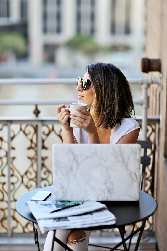 3 Free Tools Every Female Entrepreneur Should Be Using To Grow Her Business