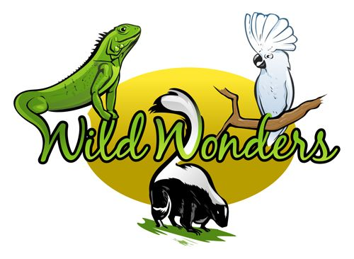 WIld Wonders Animals for Corporate Events in Utah..they do birthday parties too with 10 animals of your choice
