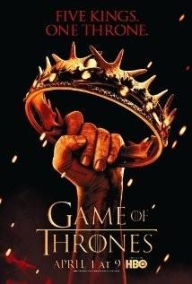 Game of Thrones Game of Thrones Game of Thrones: Games Of Thrones Tv Show, Book Better, A Games Of Thrones Book, Thrones Games, Tv Series, The Games, Addiction, Book Series, Game Of Thrones