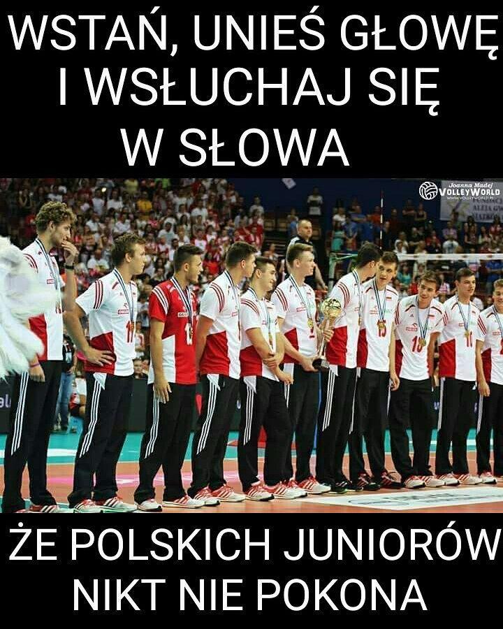 """Polubienia: 826, komentarze: 2 – Karolina Głodowska (@pilkapobloku) na Instagramie: """"42 zwycięstwa z rzędu ✌✌✌ Fot. @volleyworld.pl…"""""""