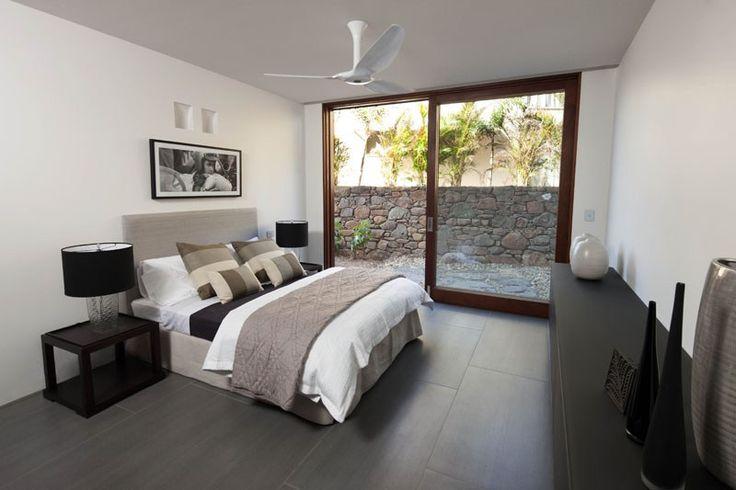 Grand Designs Australia - Series 3-Episode 5: Byron Bay Beach House | LifeStyle Channel