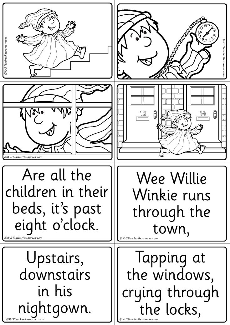 Stunning Images About English Worksheets On Pinterest Opposite For ...