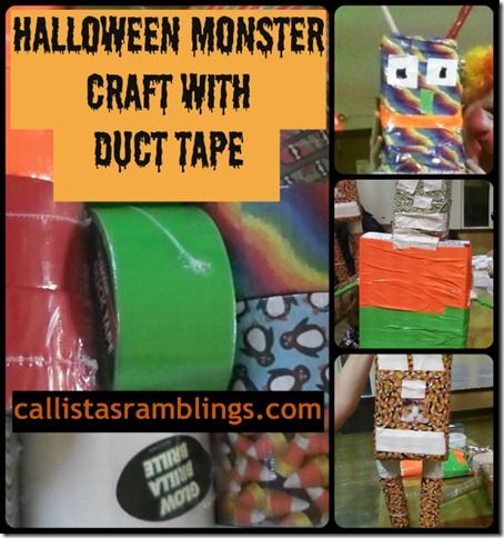 duct tape craft ideas easy 17 best images about duck projects on 6477