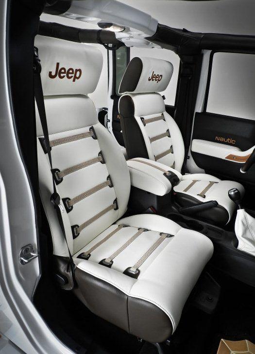 2011_12-jeep_wrangler_unlimited_nautic_concept_7.jpg 525×728 pixels