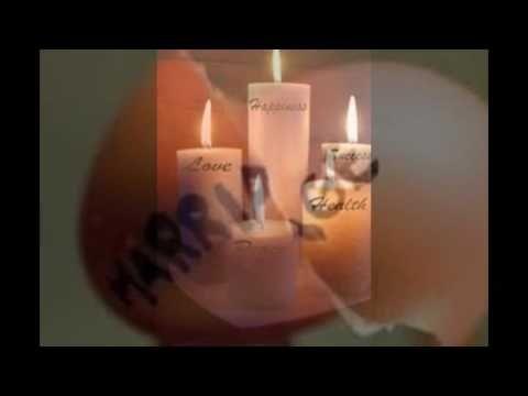 Solapur 0027732740754 powerful lost love spells caster in Shimla,Surat,T...