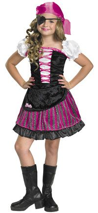 The 25 best pirate costume girl ideas on pinterest diy girls girls high seas barbie pirate costume barbie costumes solutioingenieria Gallery