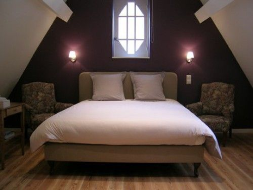 Romantische slaapkamer kleuren digtotaal - Romantische slaapkamer ...