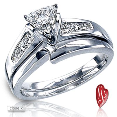 jewelry set band wedding stackable payless rings love anniversary engagement ring story