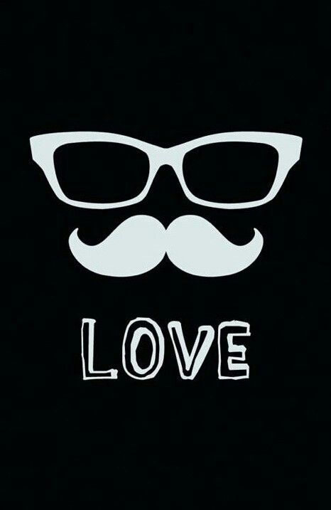 7 best images about mustache on pinterest galaxies i