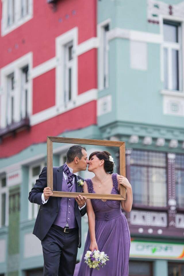 #wedding #ideas