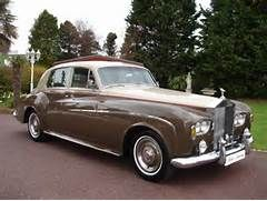 Rolls Royce Silver Cloud Hearse For Sale Pictures