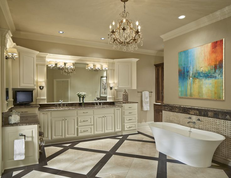 usi remodeling 2015 nari dallas contractor of the year bath 50001 to 75000